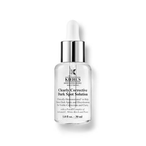 Clearly Corrective™ Dark Spot Solution