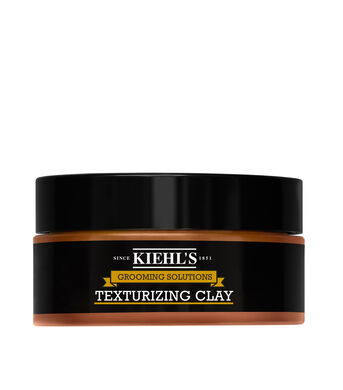 Kiehl's Creative Cream Wax - Men's Hair Care