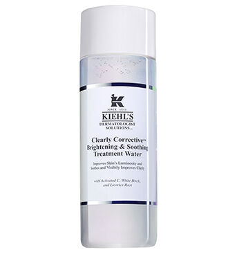 Clearly Corrective Brightening and Soothing Treatment Water
